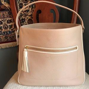 Kate Spade Chester Street Michaela Shoulder Bag